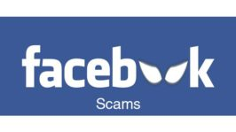 5 Most Popular Scams You Should Avoid On Facebook