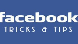 11 Facebook Tricks That Will Blow Your Mind!